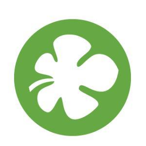 דלתא לוגו