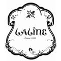 ללין לוגו