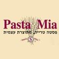 פסטה מיאה לוגו
