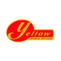 yellow לוגו