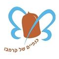 כנפיים של קרמבו לוגו