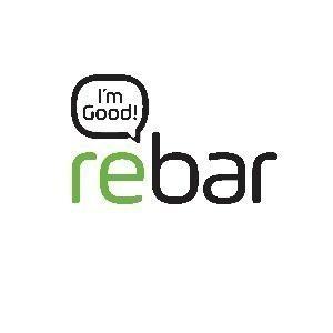 Re Bar לוגו