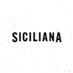 הסיציליאנית דף הרשת לוגו