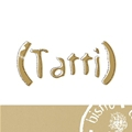 Tatti TLV לוגו