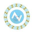 זוזוברה לוגו