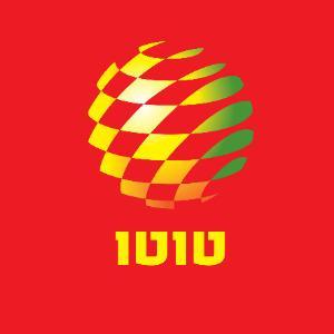 טוטו פליישמן לוגו