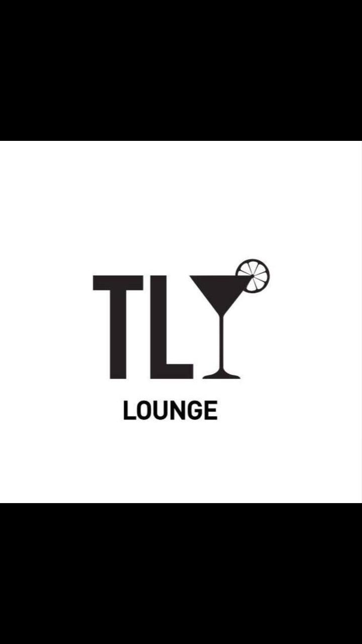 תמונות Tlv lounge bar