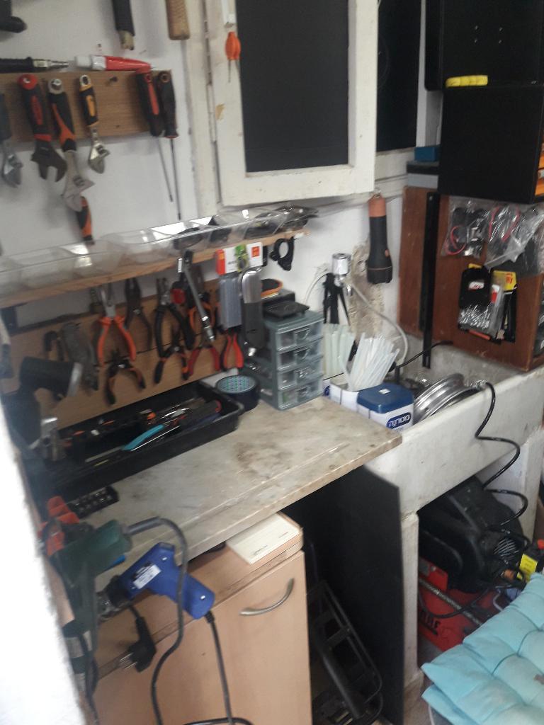 תמונות מעבדה מספר 1