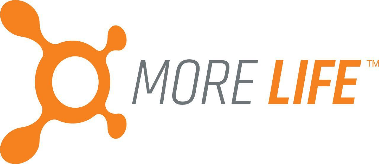 Orangetheory fitness לוגו