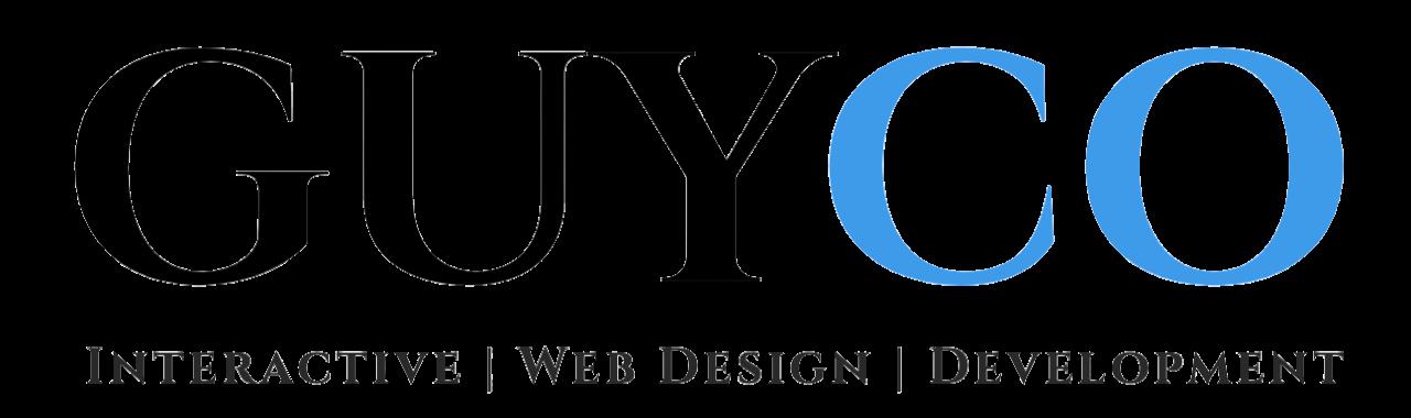 GUYCO לוגו