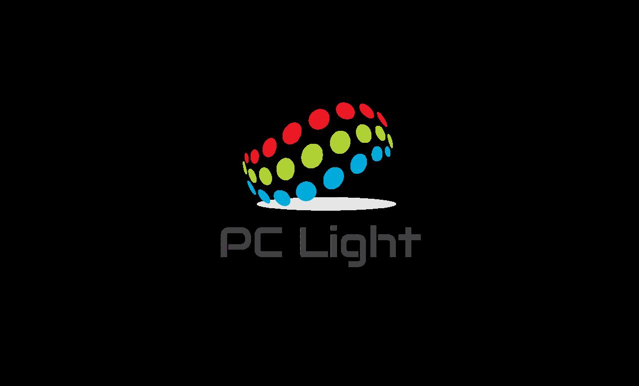 פי סי לייט מחשוב והדרכה לוגו