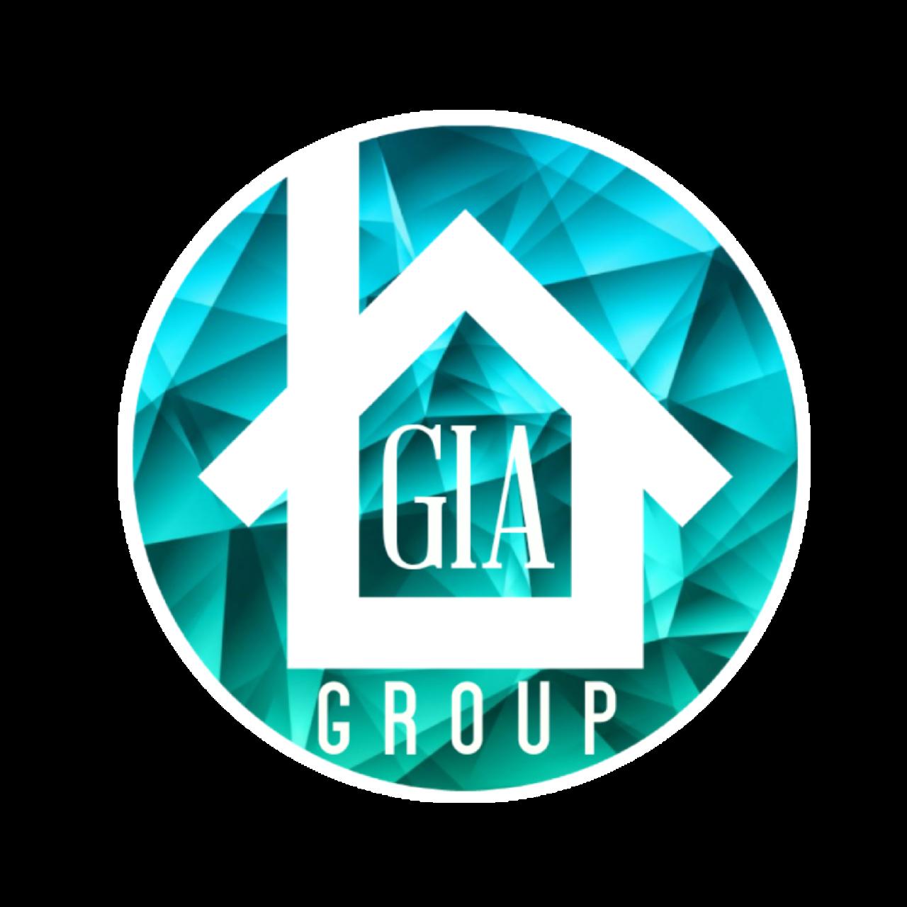 Gia Group