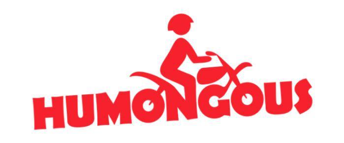 יומנגס לוגו