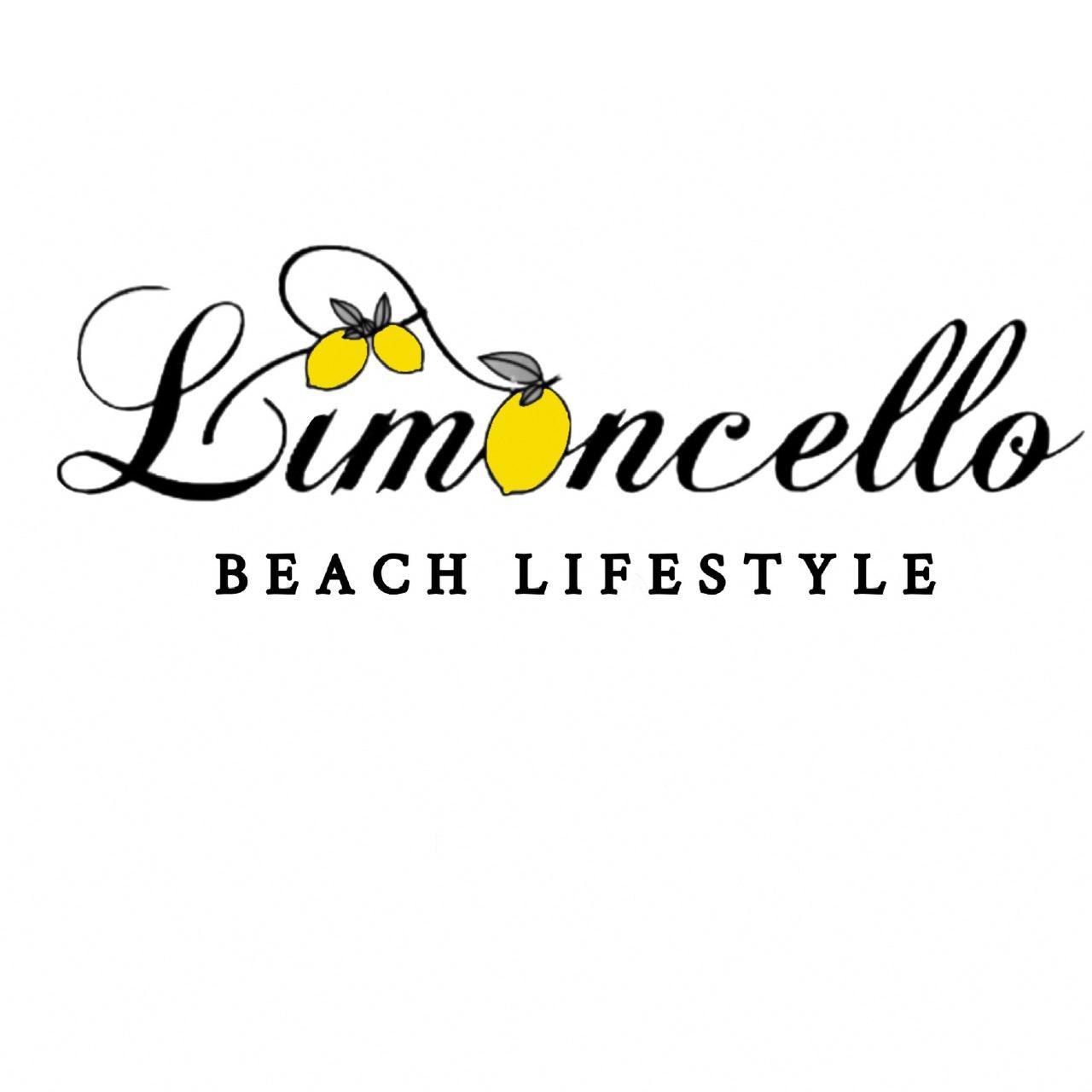 לימונצ'לו לוגו