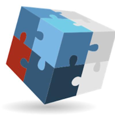אקספרטלינק לוגו