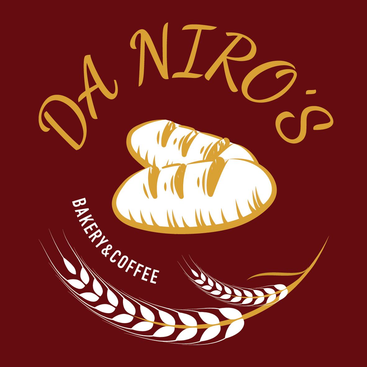 דה נירוס לוגו
