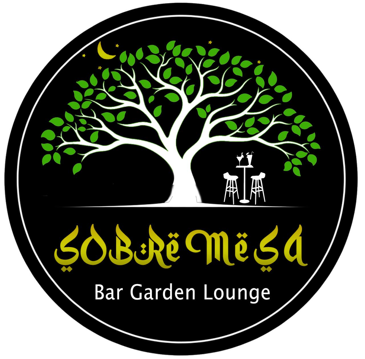 סוברה מסה לוגו