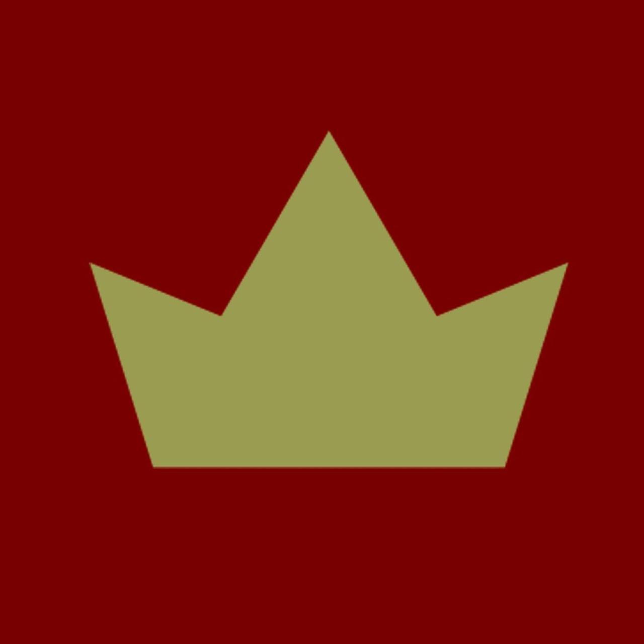הניצחון של חני לוגו