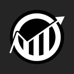 NoamDSY לוגו