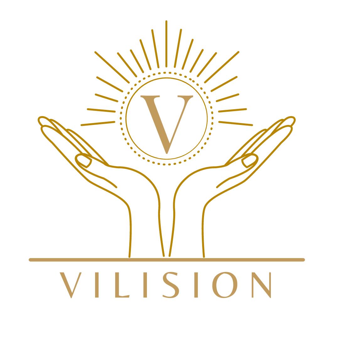ויליז'ן לוגו
