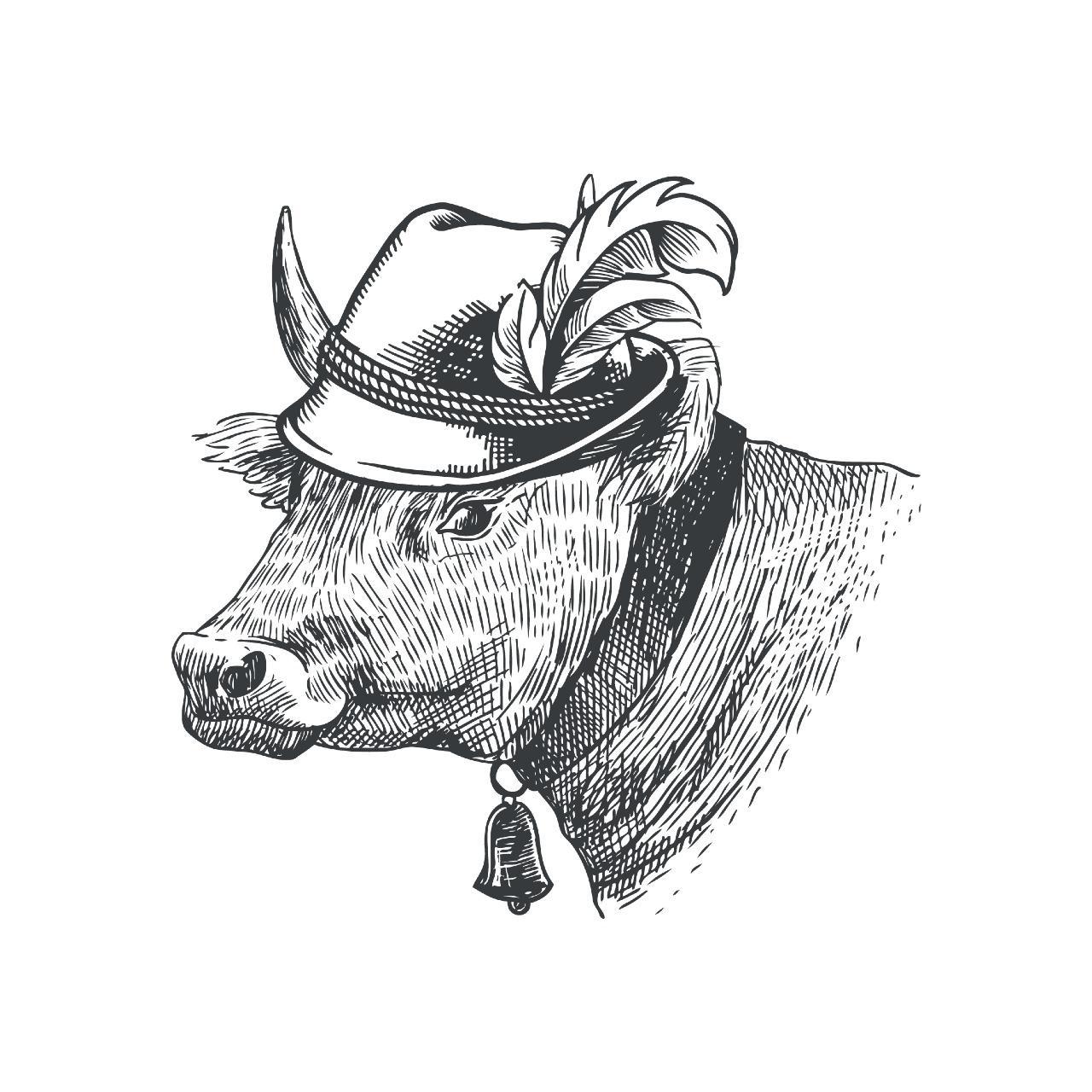 קולוני גריל לוגו