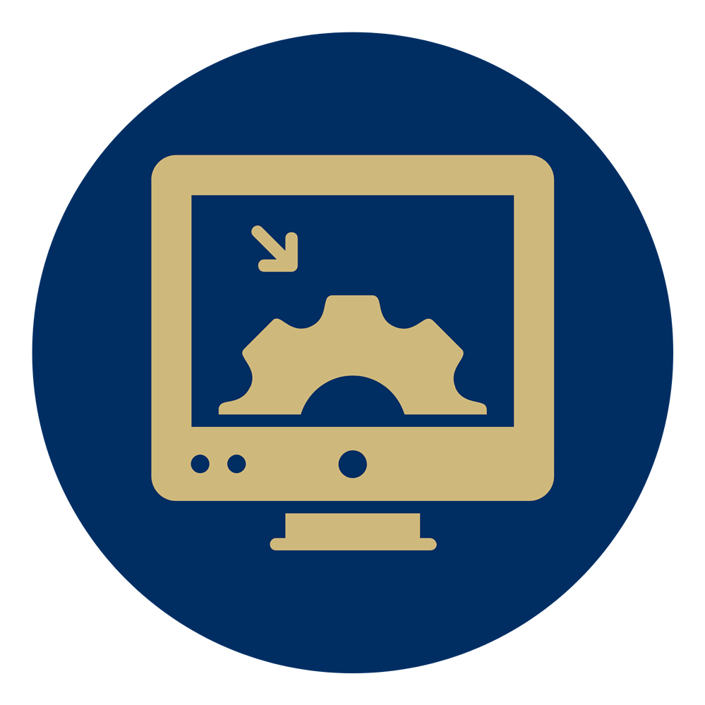 אפיקי תקשורת ומחשבים לוגו