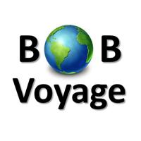 bob68