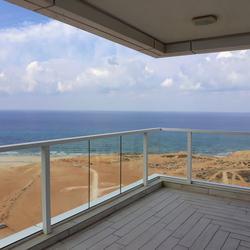 Photos Ir Yamim Real Estate