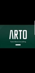 תמונות Arto