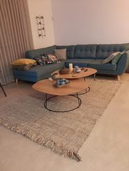 תמונות שטיחי עיר הכרמל
