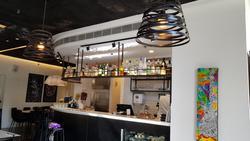 תמונות מסעדת נחמן