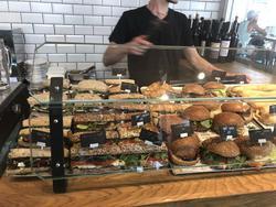 תמונות Eazy cafe