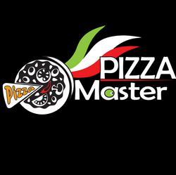 Pizza master פיצה מאסטר