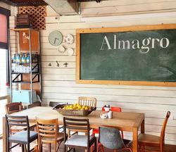 תמונות אלמגרו