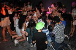 Photos Play dance
