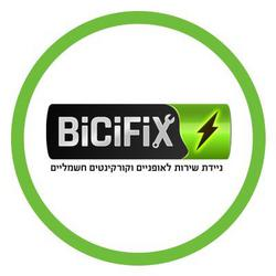 תמונות ביסיפיקס BiCiFiX