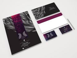 תמונות apocalypse concept graphic branding