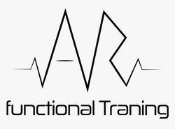 AR Functional Traning