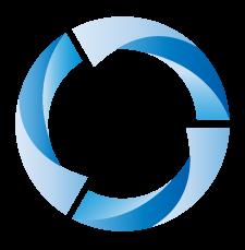 CNR שחזור מידע לוגו