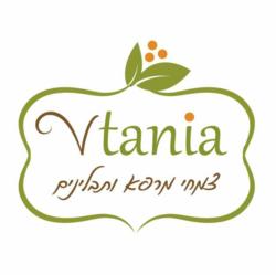 ויתניה חנות טבע