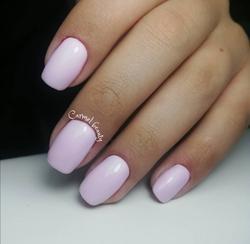Carmel cohen nails לוגו