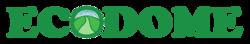 אקודום לוגו