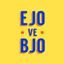 עיז'ו וביז'ו לוגו
