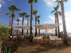 תמונות Hilton Bay