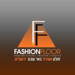 מכללת Fashion Floor