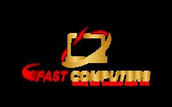 תמונות Fast מחשבים