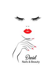 דניאל Nails & Beauty