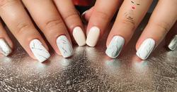 תמונות דניאל Nails & Beauty