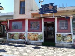 תמונות המטבח הדרוזי בגולן