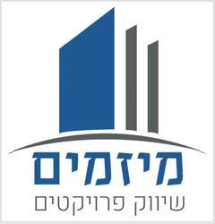 CHAPLIN לוגו